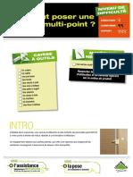 poser_serrure_multipoints