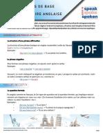 9-grammaireanglais.pdf