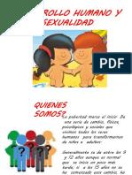 DESARROLLO HUMANO Y SEXUALIDAD.pptx