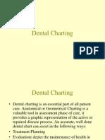 pda dental chart dentures dentistry rh scribd com dental diagram for children dental diagram for surgeries