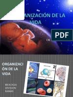 3presentacionlaorganizacindelavida-130430185651-phpapp01.pdf