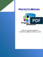 WIFI_en_centros_Medusa