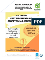 taller de competencias genericas.docx