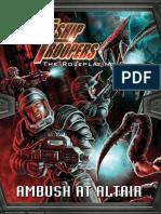 254517021-Starship-Troopers-RPG-Ambush-at-Altair-pdf.pdf