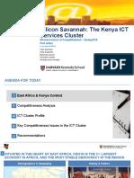 MOC_Kenya_ICT_benchmark presentation.pptx