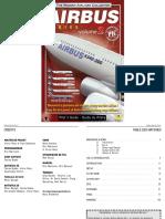 Airbus2_PilotsGuide_FR
