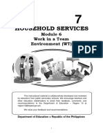 TLE7_Mod6_Work-in-a-Team-Environment-(WT)_Version3.pdf
