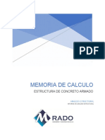 M.C. AMPLIACION Y REFORZAMIENTO  PROYECTO  TECHOFEED.docx