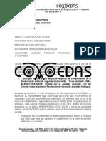 Respuesta accion tutela 22 junio 2017_Efecto Desacato