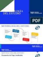 memoriasstrategycompensacion2019baja.pdf