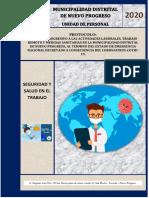 PROTOCOLO COVID MDNP 2020