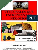 ENTORNOS_CULTURALES_QUE_ENFRENTAN_LOS_NE