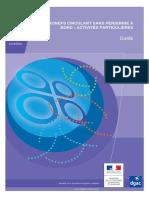 https:www.ecologique-solidaire.gouv.fr:sites:default:files:Guide_drones_activites_particulieres.pdf