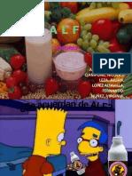 A-L-F-4