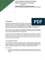 Capítulo-6-MTPD-Refinaria-e-Calcinação-de-Coque