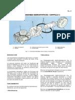 transmision de fuerzas (cap 5)
