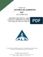 21 ALS Lab - Eléctricas MD MC ET.pdf
