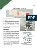 transmision de fuerzas (cap 7)