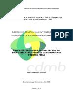 Procedimiento_para_Evaluacion_de__Emisiones_atmosfericas