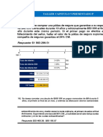 MATE FINANCIERA TALLER CLASE 05 DE MAYO.xlsx