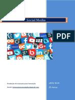 UFCD_9219_Social Media_índice