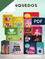 Catalogo_Zoko_2020.pdf