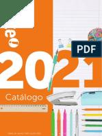 Catlogo_note_2020.pdf