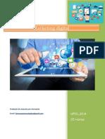 UFCD_9214_Marketing digital_índice