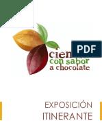 Ciencia con Sabor a Chocolate.pdf