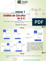 01 Análisis de Circuitos En CC.pdf
