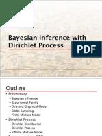 Mo_Bayesian