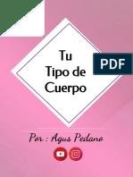 Tipos-de-cuerpo-por-Agus-Pedano.pdf