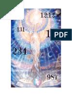 Numerología Angelical.pdf