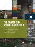 The Divided City and the Grassr - Giulia Carabelli.pdf