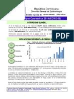 Boletin-especial-06-COVID-19-25-03-2020 (1)