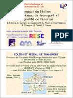 JEEA_2006_pres.pdf
