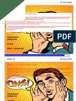 Marketing 1 SS 20.pdf