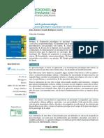 262433-Manual de psicooncología.pdf