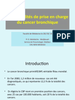 cancer bronchique  20 03 14 FAC