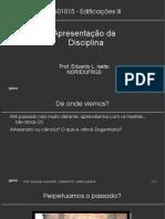 01_ApresentacaoDisciplina.pdf