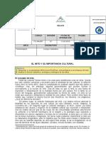 TALLER-GRADO-9-MITO-Y-SU-IMPORTANCIA.docx