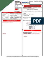4. Practicas-S16-D4