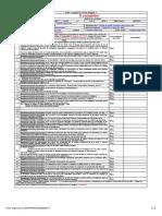 Grille exigences_Fr_FSGPFPPMO201100011_4_4.docx