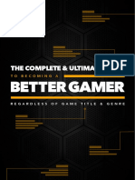 GamerzClass-The-Complete-Ultimate-Guide-To-Be-A-Better-Gamer