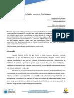 Orientações gerais para a versão final do trabalho para a publicação nos anais do XVIII Congresso Nacional da ABEM.pdf