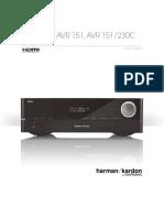 harman-kardon-avr-151-avr-151-230-data-sheet.pdf