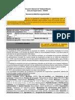 Ejemplo de Secuencia Didactica Argumentada.pdf