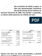 Exe_Análise de Investimentos_Parte 03