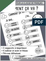 MondoLinguo-CommentCaVa.pdf