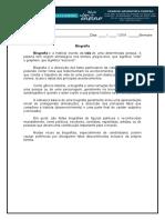 Modelo de produção de texto - Biografia.docx